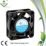 Alto ventilatore 30X30X10 di CC di corrente d'aria Xj4015h per l'apparecchio del calcolatore