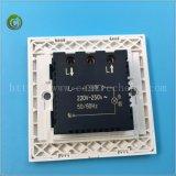 Interrupteur de la lumière de son retard PC contacteur électrique de l'interrupteur interrupteur mural commutateur audio