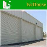 産業倉庫のためのカスタマイズされたサイズの熱い販売の圧延のゲート