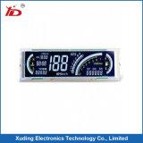 7 ``산업 응용을%s 1024*600 TFT LCD 스크린 전시