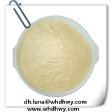 Характер завод 10% 25% 30% питания Chlorogenic Eucommia Ulmoides П. E