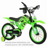 Nueva bicicleta barata al por mayor del motor del bebé