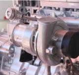 Motor de Cummins Qsz13-G2 para el generador