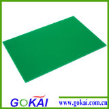 Очистить и цвет литого акрилового листа
