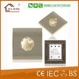 طاقة - توفير صحيحة [كوترول] مفتاح خفيفة كهربائيّة