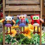 Decoratie die van Kerstmis van de Prijs van de hoogste Kwaliteit de Beste Stuk speelgoed opslaan