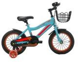 Детский ребенка BMX велосипед детский детей горный велосипед