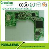 Ausgezeichnete SMT Leiterplatte für elektronische Universalprüfungs-Maschine