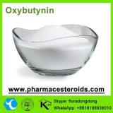 Порошок 5633-20-5 Oxybutynin/Ditropan для сбрасывать мочевыделительного и затруднений пузыря