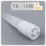 Tubo Fluorescente de LED 18W Luz do Tubo de LED TUBO LED T8