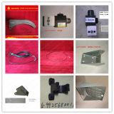 Оригинальные запасные части погрузчика Sinotruk HOWO крышку аккумуляторной батареи (WG9100760002)