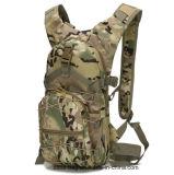 800d Оксфорд водонепроницаемым брезентом рюкзак рюкзак