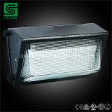Luz brillante estupenda del paquete de la pared de la lámpara de pared de la alta calidad LED 120W AC85-265V LED