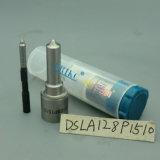 Erikc Dsla128p1510の注入器のタイプノズルBosch 0 445 120 059小松のための0の433の175の449およびトラックの油ノズルDsla 128 P 1510年(0433175449)