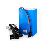 Batterie-Satz Soem 12V 6800mAh 18650 Li-Ionbatterie des Lithium-12V