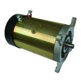 Mini hydraulischer Gleichstrom-Motor mit Energie 3kw