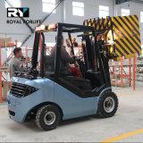 La Chine 2.5 tonnes qualité de chariot élévateur diesel de bonne