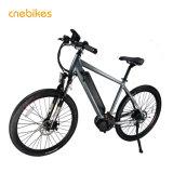 [36ف] [350و] كهربائيّة عربة جبل [إبيك] درّاجة