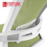 Haut de la qualité du mobilier de bureau moderne coloré chaise de bureau de maille (FOH-XM1W-1)