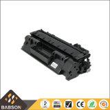 Cartucho de tóner láser para HP CF280A 80A precio mayorista