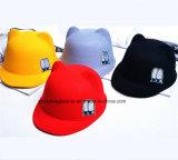 Neue Ankunfts-heller Farben-Wannen-Hut