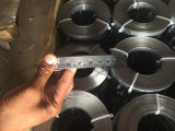 "3/4"" X 100' sangle 28ga conduit métallique"