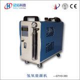 세륨을%s 가진 최고 선택, ISO 증명서 방풍 유리 닦는 기계 가격