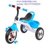 El paseo en el juguete embroma el triciclo del bebé del triciclo con precio barato