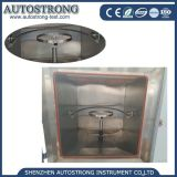 Standard-Wasser-Spray-Prüfungs-Maschine IPX-IEC60529