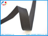 Fashion Professional Decoration Belt PP Webbings for Garment Accessories