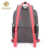 Moda Fraldas para bebés de Grande Capacidade durável Backpack Múmia Bag