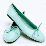جميل تصميم نساء عربيّة إسمنت جير أحذية لأنّ [وهولسلس]