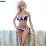 Poste sexy neuf de poupée de Jarliet pour la masturbation des hommes
