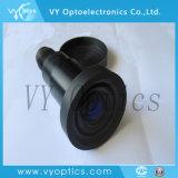 De Lens van Fisheye van de projector voor SANYO Xm100/150