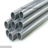 最もよいプラスチックCPVC管および付属品