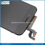 Écran tactile LCD initial d'OEM pour l'iPhone 6s/6s Plus/7/7 plus l'écran LCD