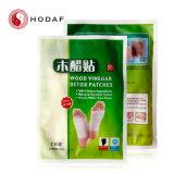 Новый продукт Detox ногу патч заводская цена