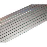 316 Spiegel dekoratives 4X8 ätzte des Ti-0.5mm Edelstahl-Blatt für Großhandelsprodukt-Stück pro Tonne