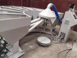 Смеситель для вспомогательных материалов сделанных в Китае