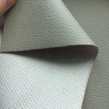 Couro artificial do PVC dos materiais de coberta do assento do carro do sofá