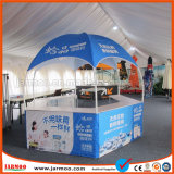 Pop up personnalisé les tentes de camping pour la vente