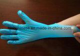 Wegwerf-TPE-Handschuhe, anstelle von den Vinyl/PVC Handschuhen