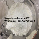 Sulforaphane de haute pureté pour un complément nutritionnel