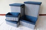 Комплект прачечного 5 и группы коробки хранения