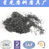 De Steenkool van de Hardheid van 95% baseerde Geactiveerde Koolstof voor de Behandeling van het Water van het Afval
