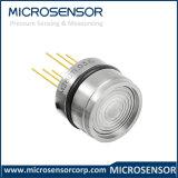 Sensore Piezoresistive anticorrosivo MPM280 di pressione dell'OEM
