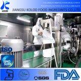 FCC цитрата пищевой добавки железистый VII