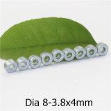 De kleine Hardware van de Ring paste de Permanente Magneet van het Neodymium toe