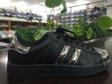 Горячая продажа повседневный Sneaker Pimps в интересах женщин