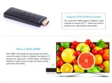 2017 가장 싼 무선 Miracast HDMI Dongle Ezcast WiFi 전시 Dongle